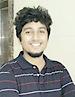 Ritesh Oza's photo - Co-Founder & CEO of VivoCarat