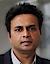 Ritesh Srivastava's photo - CEO of Elitify