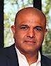 Riz Khaliq's photo - CEO of Assima Canada Inc.