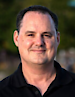 Rob Bartlett's photo - Co-Founder & CEO of WTFast
