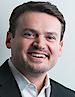 Robert Bernshteyn's photo - Chairman & CEO of Coupa