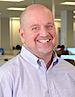 Rob Bowman's photo - President of R+L Global Logistics