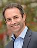 Rob Cohen's photo - President of Appriss Health