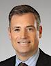 Rob Comstock's photo - CEO of Sperian Energy