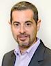 Rob Corrao's photo - CEO of LAC