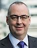 Rob Coupland's photo - CEO of Pulsant