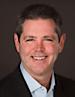 Rob Davis's photo - Founder & CEO of Critical Start