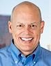 Rob Eleveld's photo - CEO of Ekata