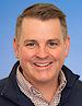 Rob Etherington's photo - President & CEO of Clene
