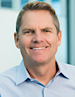 Rob Freeman's photo - CEO of Tradewind Energy