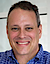 Robert J. Frohwein's photo - Co-Founder & CEO of Kabbage