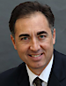 Rob Martinez's photo - President & CEO of Shipware