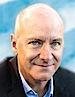 Rob Newman's photo - CEO of Nearmap US, Inc.