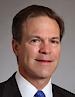 Rob Saltiel's photo - President & CEO of MRC Global