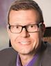 Rob Shampine's photo - Founder of Direct Financial, LLC
