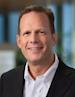 Rob Smith's photo - President & CEO of Konecranes