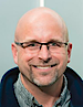 Rob Underhill's photo - President & CEO of Simple-Fill