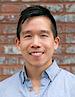Rob Wu's photo - Co-Founder & CEO of CauseVox
