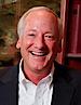 Robby Pierce's photo - President & CEO of Sourcepointe