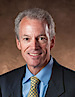 Robert J Anderson's photo - President & CEO of Earthstone Energy