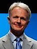 Robert W. Owens's photo - President & CEO of Sunoco, Inc.