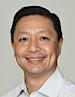 Robert Ang's photo - President & CEO of Vor Biopharma