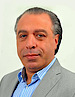 Robert Aouad's photo - Managing Director of Isocel