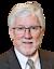 Robert Archer's photo - President & CEO of Newrange Gold