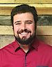 Robert Beadles's photo - CEO of Splash Factory LLC