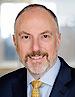 Robert Cagnazzi's photo - Chairman & CEO of Presidio