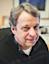 Robert Daly's photo - President of Qualtronics