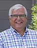 Robert Drescher's photo - Co-Founder & CEO of Caligo Technologies
