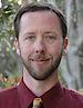 Robert Duncan's photo - Founder & CEO of Teachers Test Prep