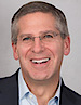 Robert E. Moritz's photo - Chairman & CEO of PwC
