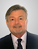 Robert Farrell's photo - President & CEO of Kalyterainc