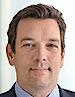 Robert B. Ford's photo - CEO of Abbott