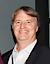 Robert Gray's photo - President of Renegade Materials