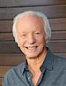 Robert Greenberg's photo - Chairman & CEO of Skechers