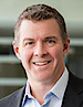 Robert Gremley's photo - CEO of EtQ