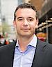 Robert Kahn's photo - Managing Partner of Green Key