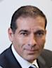 Robert Karraa's photo - President of Data Trace