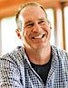 Robert Kirchoff's photo - CEO of Organic Valley