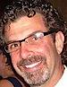 Robert Lazzara's photo - CEO of ORHub