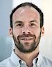 Robert Lee's photo - CEO of Coolgreens