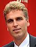 Robert Liet's photo - Managing Director & CEO of Trioliet