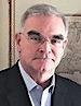 Robert Minshall's photo - Managing Director of Sales Integrity