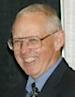 Robert Moon's photo - CEO of ESI