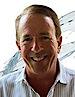 Robert Nistico's photo - CEO of Splash Beverage Group