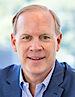 Robert O'Connor's photo - President & CEO of Loftware