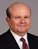 Robert Purcell's photo - CEO of VIA Motors